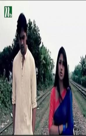 Rong Bodle Jay (2013) - SDTV Rip Arifin Shuvo & Tisha)