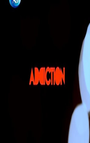 Addiction Eid Al-Adha Natok (2014) 480p HD