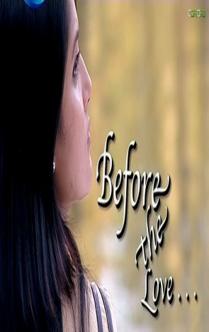 Before The Love (2012) 480p HD